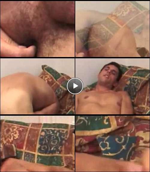 sex toys on men video
