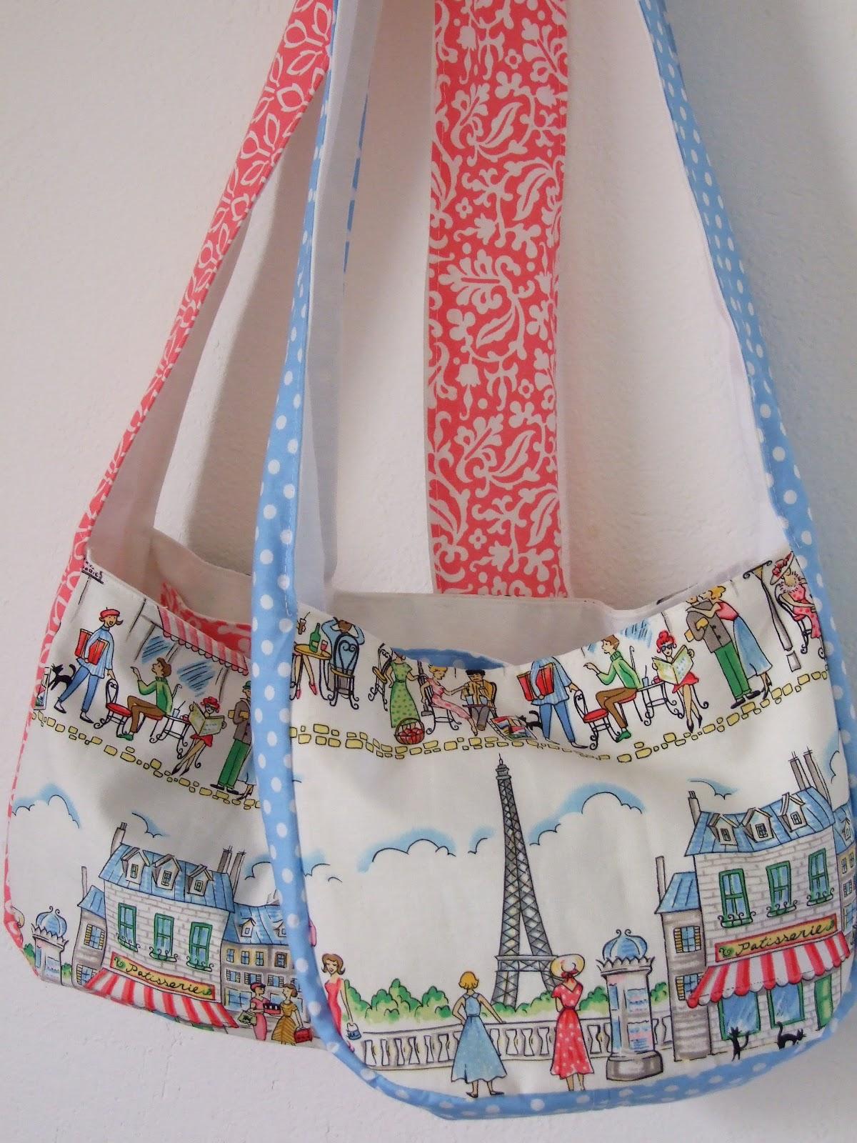 Paris Accessories For Bedroom Katie Claire Paris Trio