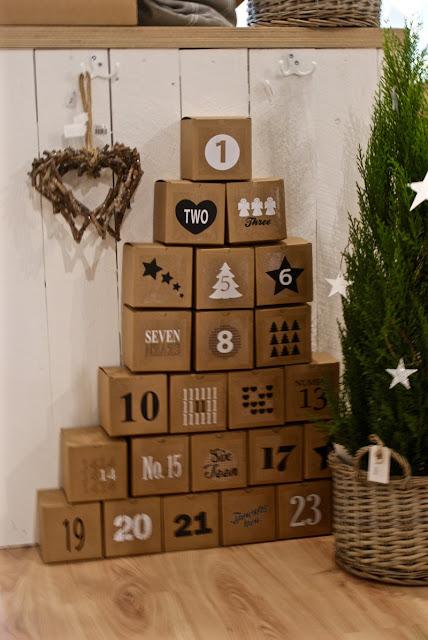 zicos, joulu, nordal, sypressi