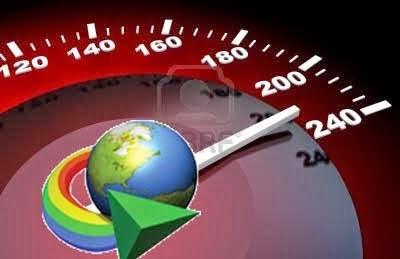 Cara Mempercepat Download IDM menjadi 50 Kali Lebih Cepat