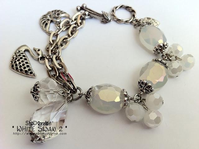 ar256-charm-bracelet-malaysia