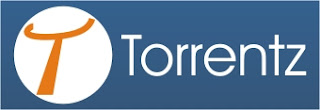 torrentz Top 10+ Torrent Sites 2014