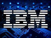 IBM Walkin Recruitment 2016 in Bangalore