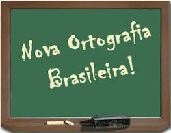 Você já conhece as mudanças na ortografia? Faça um teste e descubra jogando. (clique na imagem)