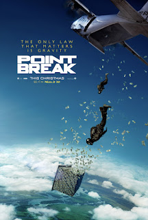 Point Break ( 2015 )