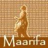 Maarifa