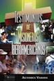 Jesús Londoño-Testimonios De Misioneros Iberoamericanos-