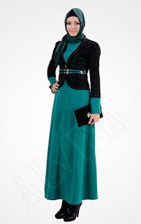 alvina 2014 elbise219 Alvina 2014 elbise Modelleri