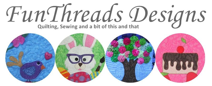 FunThreads Designs, LLC