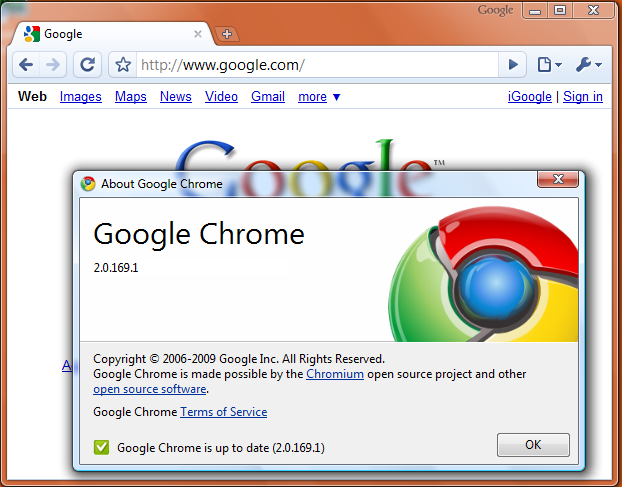 Google Chrome 38 Beta Download Free Latest Version ~ Full softwares