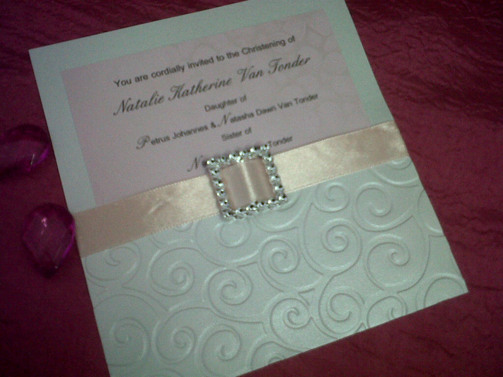 Inviting Cards Making your first impression a memorable one – Inviting Cards