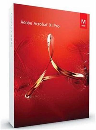 Adobe-Acrobat-XI-Pro-11.0-Portable