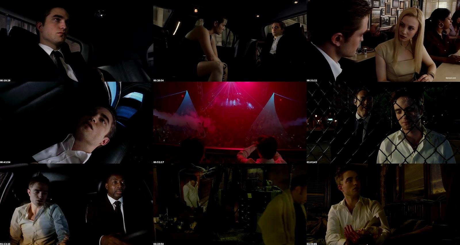 http://2.bp.blogspot.com/-1ABd59Oo5ts/UFp6ppaQB3I/AAAAAAAAJCA/S8C7vjhB0ks/s1600/Cosmopolis+(2012)+LiMiTED+DVDRip+Screen.jpg