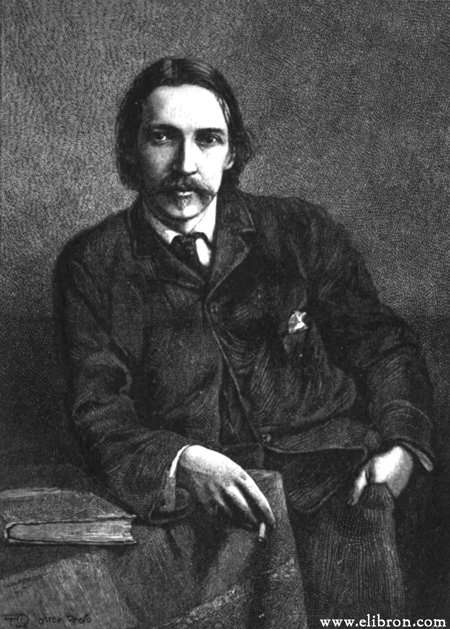 robert louis stevenson essays The project gutenberg ebook, essays in the art of writing, by robert louis stevenson this ebook is for the use of anyone anywhere at no cost and with almost no restrictions whatsoever.