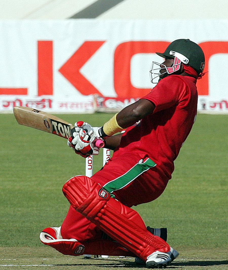 Hamilton-Masakadza-Zimbabwe-vs-India-4th-ODI