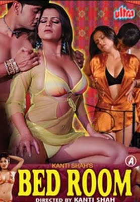 Hot Hindi Movie Watch Online : Moviesonyouku.com - Youku Movies Online