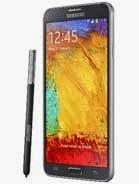 Harga Samsung Galaxy Note 3 Neo Duos
