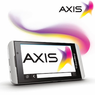 Paket Internet AXIS terbaru dan lengkap