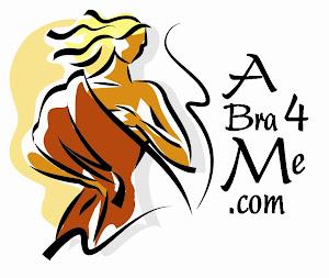 aBra4Me.com