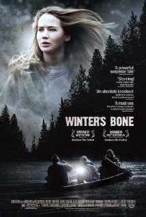 Watch Winter's Bone Online
