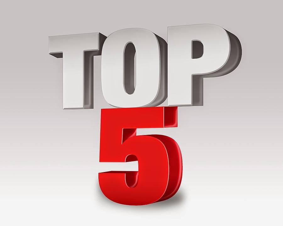 http://internetowa-biblioteczka.blogspot.com/2014/09/top-5-najwazniejsze-ksiazki-mojego-zycia.html