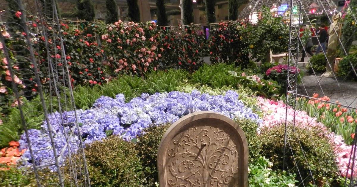 Prairie Rose 39 S Garden Chicago Flower And Garden Show