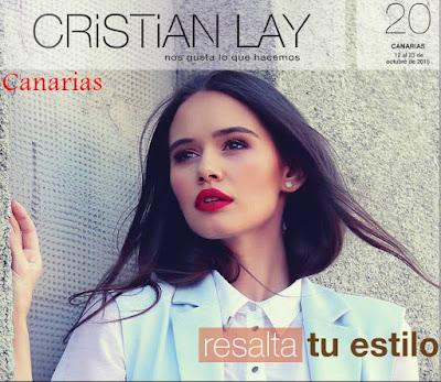 Canarias folleto 20 2015
