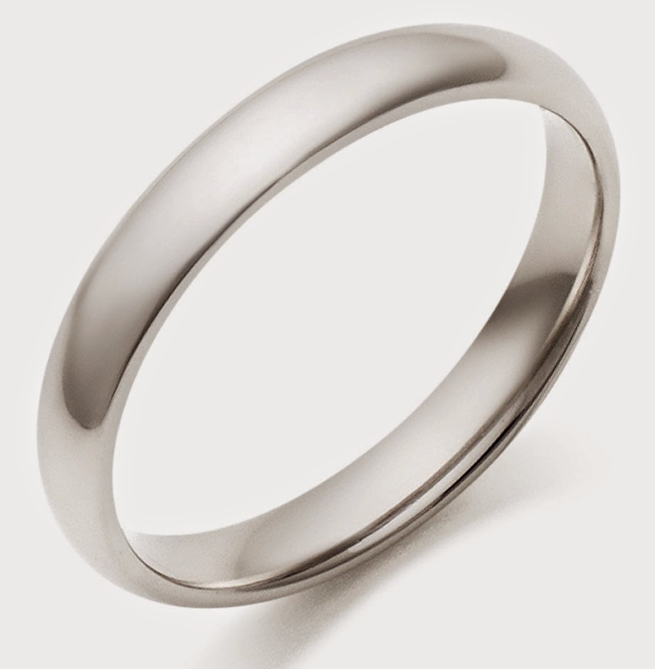 Inexpensive Mens Wedding Bands Model pictures hd