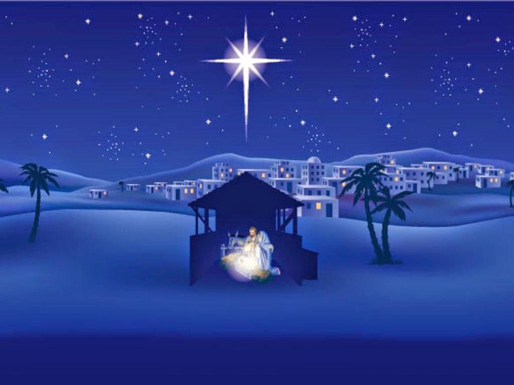 God, Politics, and Baseball: The Christmas Stories