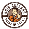 Ohio Cellars Logo