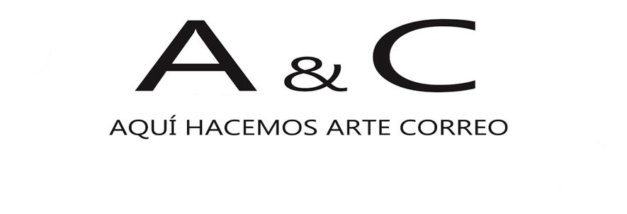 Arte y Correo