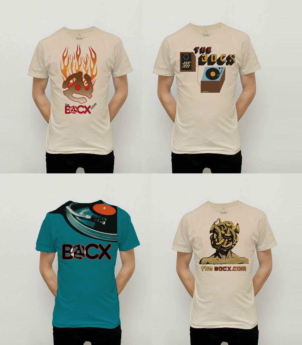 T shirt geek my own design for Design my own t shirt