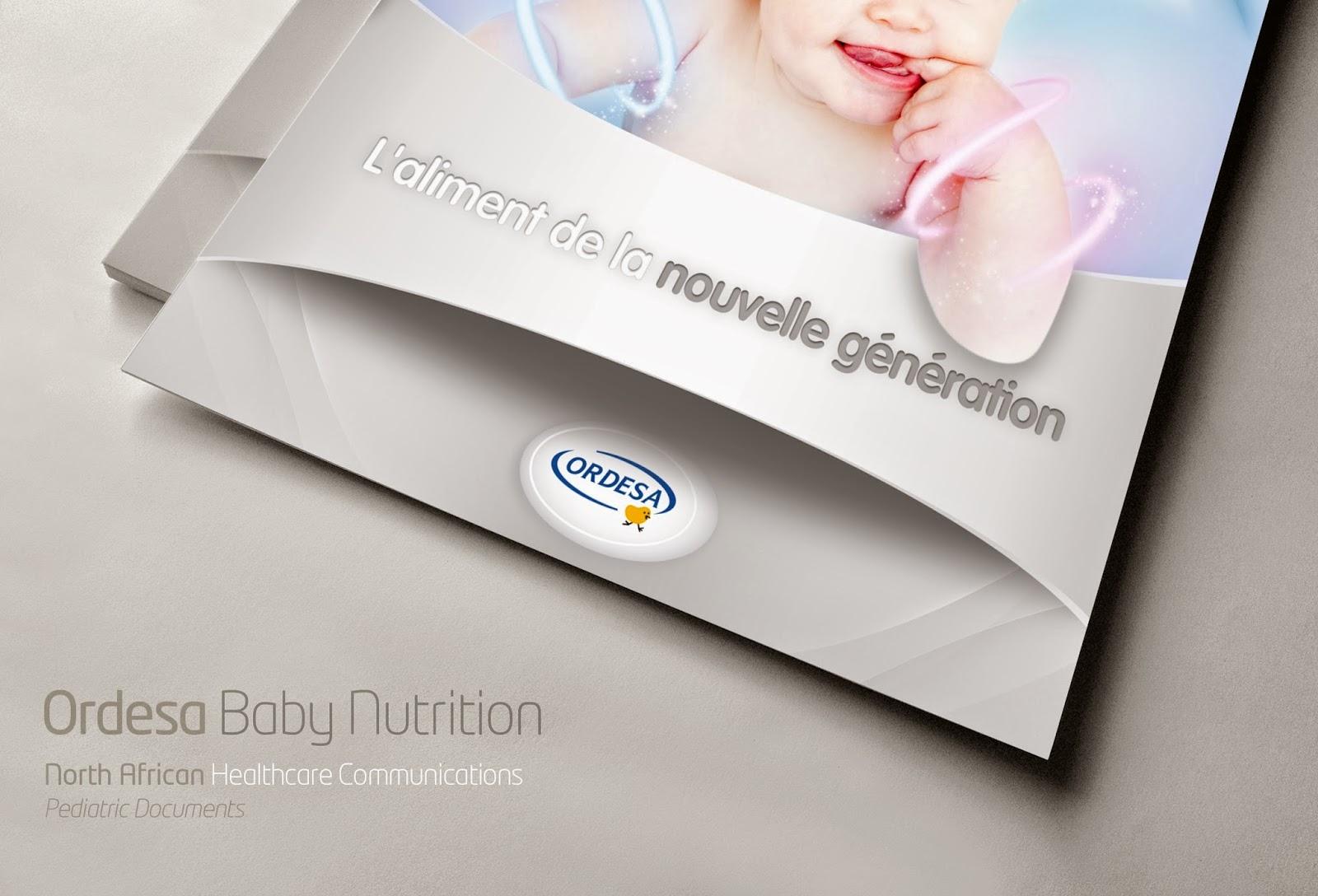 agencia healthcare ordesa laboratorios kellenfol advertising