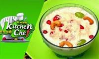 Vermicelli Bahala Bhath – Ungal Kitchen Engal Chef