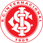 Brezilya Ligi Canlı Maç Yayını