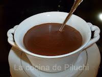 http://www.recetaspasoapaso.com/2012/04/chocolate-la-taza-en-15-minutos.html