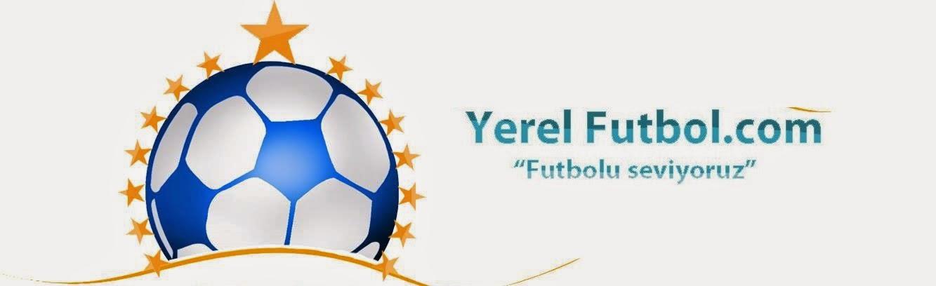 Yerel Futbol