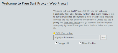 Freesurfproxy.orf