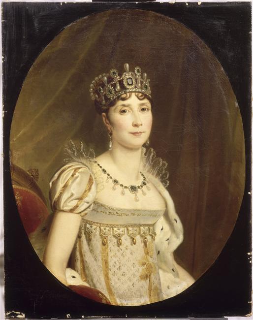 loveisspeed.......: Joséphine de Beauharnais the first ...