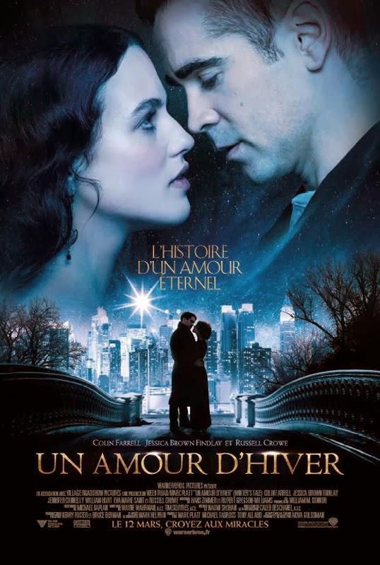 http://fuckingcinephiles.blogspot.fr/2014/03/critique-un-amour-dhiver.html