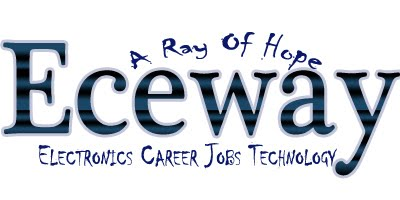 ECE jobs - Jobs for ECE -Electronics and communication | govt job opportunities for freshers| ECEWAY