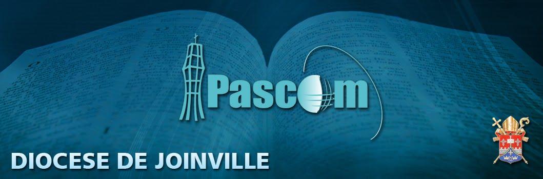 Blog PASCOM