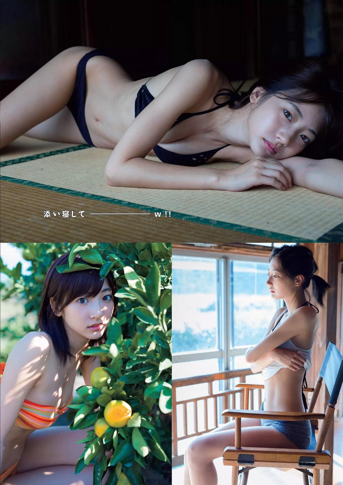 武田玲奈の画像 p1_14
