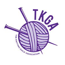 TKGA Certified Tech Editor