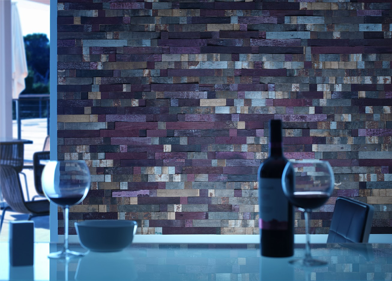 Slate Panels For Interior. faux stone cladding uk incredible ideas ...