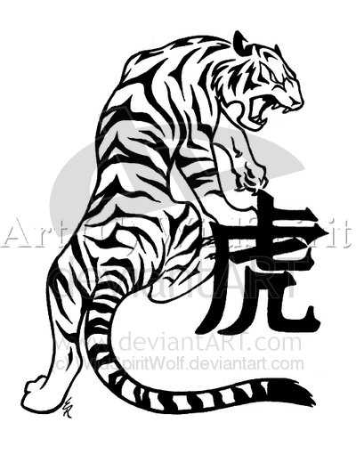 Cool Tattoo Designs   on The Design For My Future Tattoo