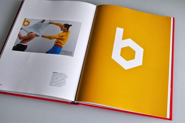 Photo Book Example