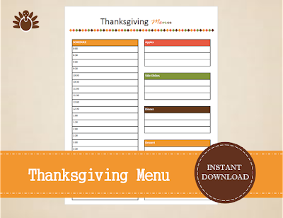 https://www.etsy.com/listing/252494868/thanksgiving-planner-thanksgiving?ref=shop_home_active_9