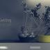 Vray Interior_ Advanced Lighting _ Rendering