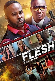 Watch Flesh Online Free 2015 Putlocker